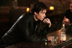 damon - Damon Salvatore Photo (25411412) - Fanpop