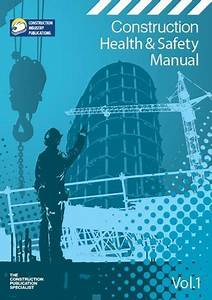 Health  U0026 Safety Guides  Accident Books  U0026 Revision Aids