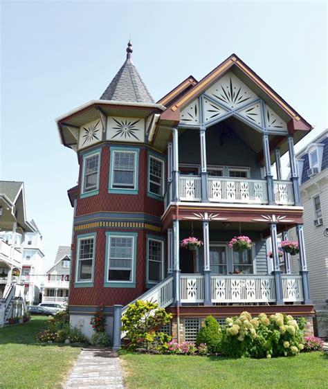 Viktorianisches Haus Bauen by Bildergebnis F 252 R Viktorianische H 228 User H 228 User