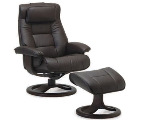 Raeburn Leather Recliner by 16 Recliner Chairs Scandinavian Mid Century