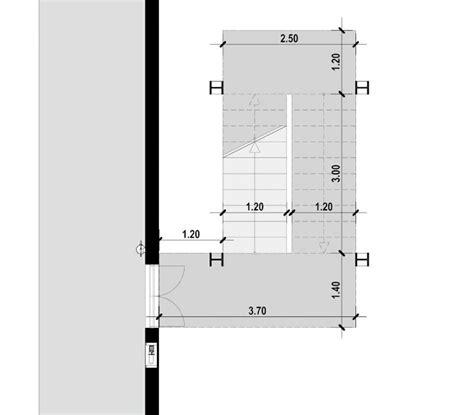Scale Antincendio Interne progettazione scale antincendio linee guida norme