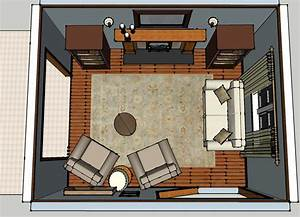 top view of living room wwwpixsharkcom images With interior design for 12x12 living room