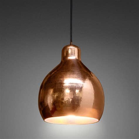 copper light fixtures pendant lighting ideas best copper pendant lighting