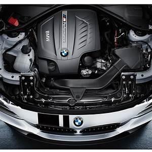 M Performance Power Kit : bmw m performance power kit ~ Jslefanu.com Haus und Dekorationen