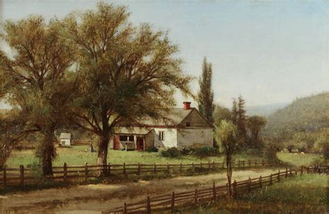The Improved Landscape - Albany Institute of History and Art