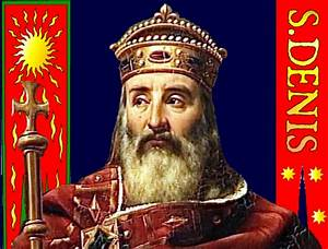 The Mad Monarch... Emperor Charlemagne Quotes