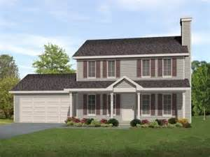 two story home plans two story house plans and home plans residential design services