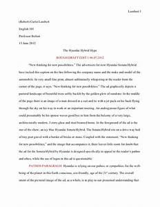 Sample Of Critique Essay primary homework help mummies csssa creative writing blog editing personal statement