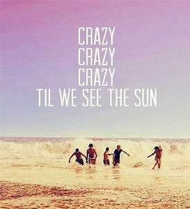 19 best One Direction Song Quotes images on Pinterest ...