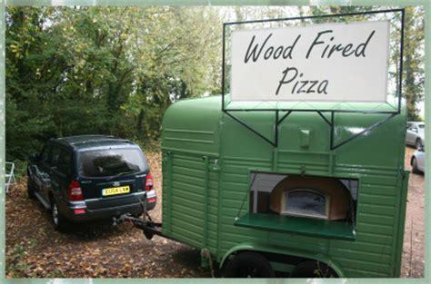The Pizza Wagon   Food Truck Wiki   FANDOM powered by Wikia