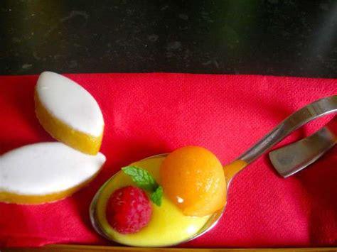 cuisine mons recettes de framboises de mariebel ma cuisine et mon bol