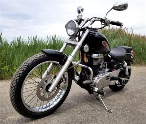 2002 Suzuki Savage 650 by 2002 Suzuki Savage 650 Ls Motorcycle Only 9 000
