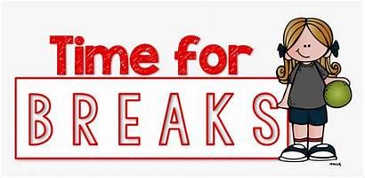 Break Clipart Brain Kindpng