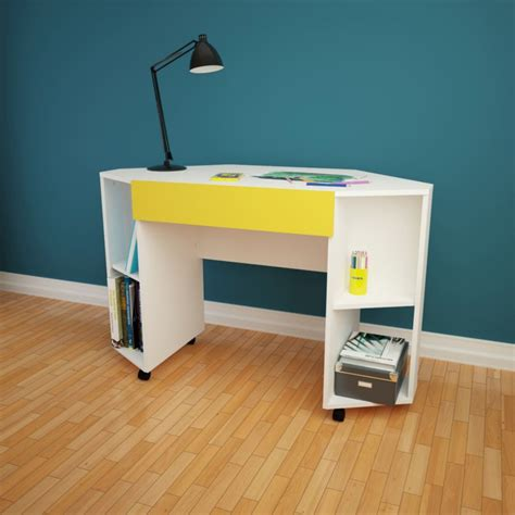 Office Desk Walmart Canada by Nexera Taxi Mobile Corner Desk The Home Depot Canada