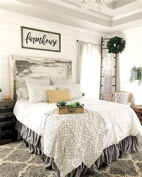 Best 25+ Rustic master bedroom design ideas on Pinterest