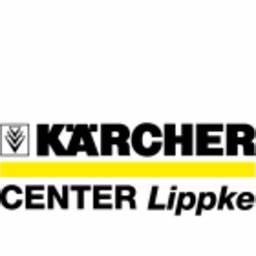 Kärcher Hochdruckreiniger Reparatur Kosten : rene lippke verkauf u reparatur hochdruckreiniger kehrmaschinen sauger etc k rcher ~ Eleganceandgraceweddings.com Haus und Dekorationen