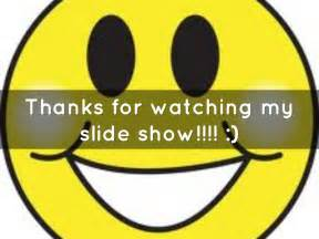 Thanks For Watching Smiley Face | www.imgkid.com - The ...