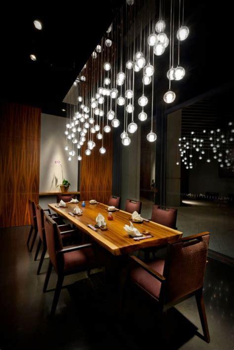 stylish restaurant interior design ideas   world