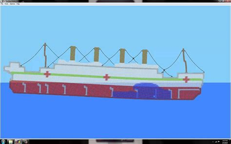 Sinking Ship Simulator by Sinking Simulator Quot Britannic Quot Update