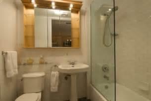 contemporary bathroom designs for small spaces modern bathroom designs for small spaces