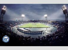 HD Soccer Stadium Wallpaper WallpaperSafari