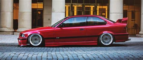 Best Starter Project Cars by Top 4 Starter Drift Cars