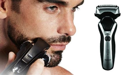 panasonic shavers electric shaver reviews apr
