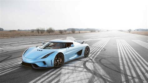 koenigsegg regera ama with cvk part 4 regera and the future koenigsegg