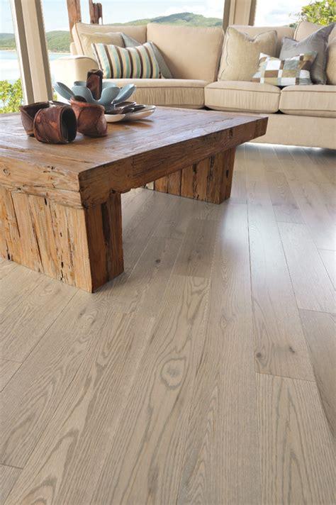 miami hardwood flooring engineered hardwood flooring miami gurus floor