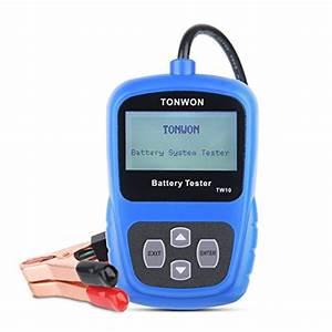 Wo Autobatterie Kaufen : batterietester f r autobatterie vergleich einkaufstipps f r jeden haushalt februar 2019 ~ Orissabook.com Haus und Dekorationen