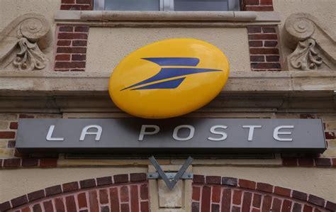 bureau de poste guyancourt guyancourt la poste du centre commercial bientôt en
