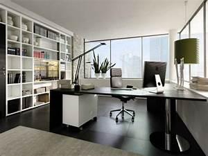 20, Best, Modern, Office, Design, Ideas, For, Comfortable, Work, Comfortable, Desi, U2026, In, 2020