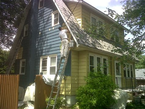 can you paint vinyl siding product tools can you paint aluminum siding can you paint aluminum vinyl siding contractors