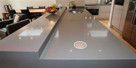 Things You Didn't Know About Quartz Worktops