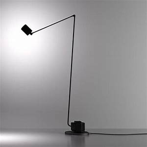 Daphine terra classic floor lamp lumina ambientedirectcom for Daphine floor lamp classic reading lamp