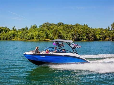 Riva Yamaha Boats by Riva Motorsports And Marine Florida Boats For Sale