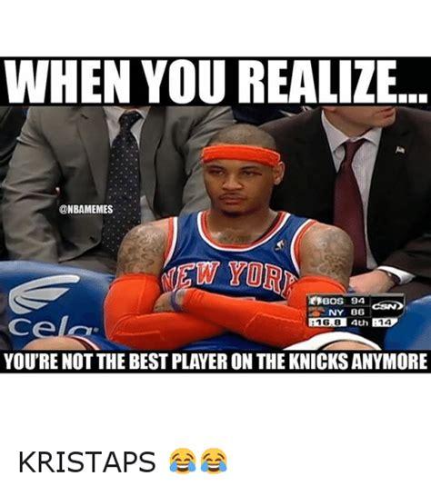 Knicks Memes - new york knicks memes on sizzle basketball and nba