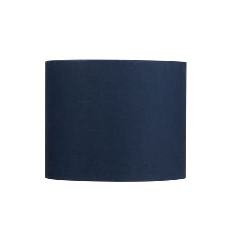 navy l shade high gloss finish lottie s big
