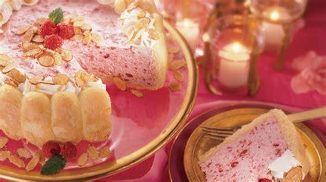 cuisine russe dessert russe de raspberry recipe from betty crocker