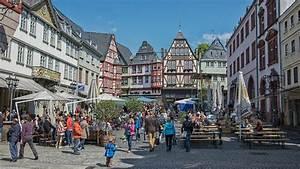 Limburg Verkaufsoffener Sonntag : limburg muss verkaufsoffenen sonntag kippen wirtschaft ~ Orissabook.com Haus und Dekorationen