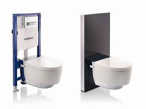 Geberit Aquaclean Mera Comfort : geberit aquaclean mera comfort shower toilet uk bathrooms ~ Frokenaadalensverden.com Haus und Dekorationen