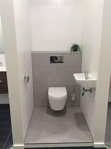 18 Beautiful Half Bathroom Ideas To Inspire You Half