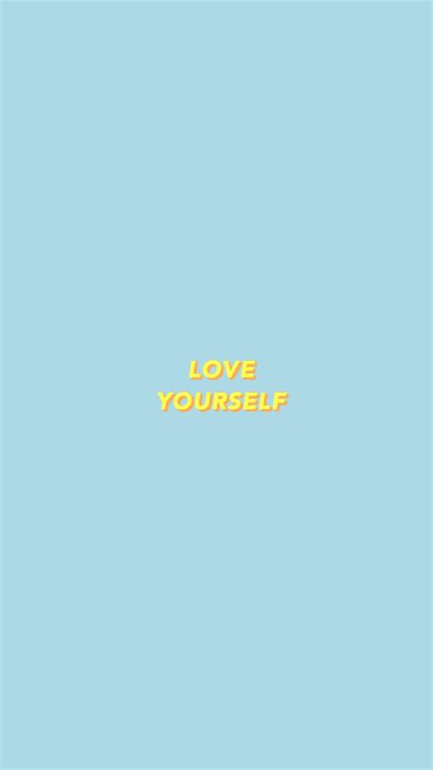 Aesthetic Motivational Quotes Wallpaper Iphone by Words Of For You W A L L P A P