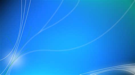 Windows 7 New Logon Background By Anondepressive On Deviantart