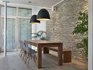 decoration salle a manger luminaire With luminaire salle a manger design