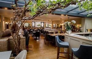 Butlers Bar And Restaurant Arundel Furniture By DeFrae
