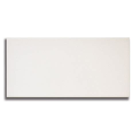 akdo glass tile pricing 3 quot x 6 quot cloud matte ceramic tile akdo ceramic
