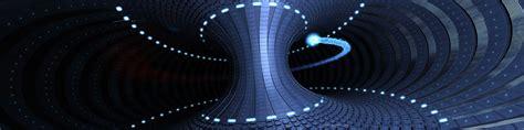 Digital Screen Wallpaper by Multiscreen Wallpaper Hd Wallpapersafari