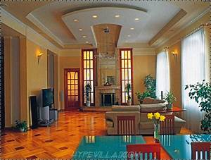 the most beautiful house interior design ideas and With most beautiful interior house design