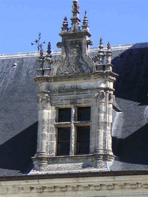 le patio amboise castillo de amboise